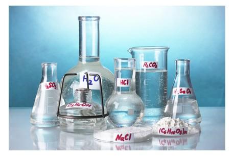 SIMAX - właściwości szkła laboratoryjnego