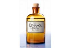 Etanol 96% skażony i propanolem i bitrexem