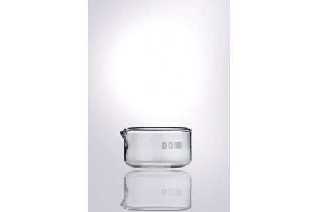 Krystalizatory