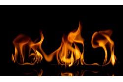 Podpałki żelowe (żel płonący)
