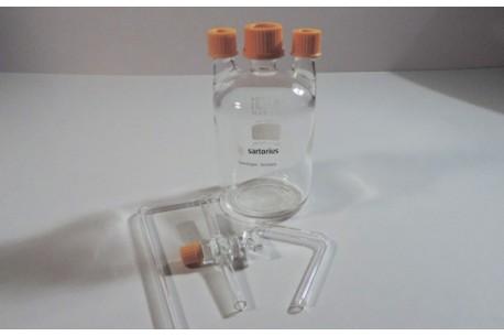 Butelka Woulfa 500 ml
