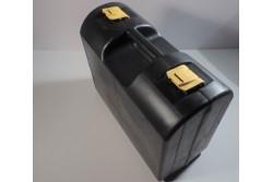 Pojemnik na elektronarzędzia - organizer  PREMIUM