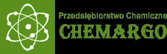 Chemargo - sprzęt laboratoryjny